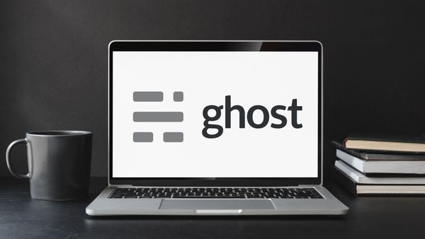 How to install a Ghost theme